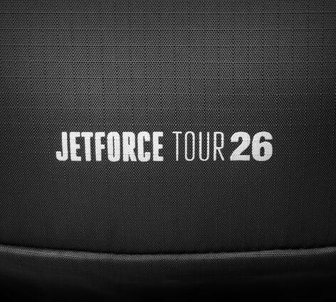 JetForceTour26_Detail§