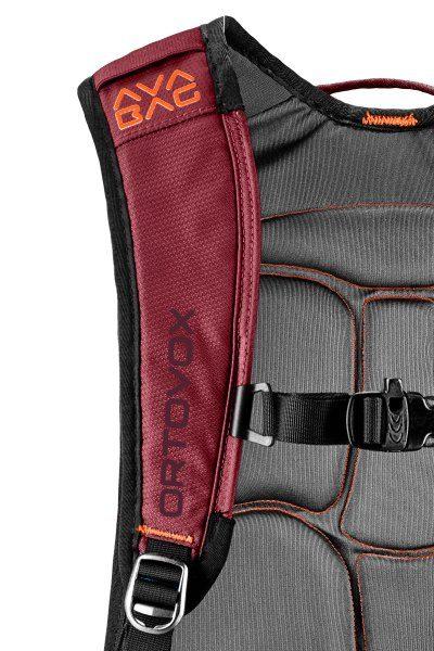 AVABAG-FREE-RIDER-20-S-46468-065da0936be42b5_400x600