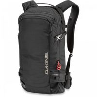 Dakine Poacher 22 - Black