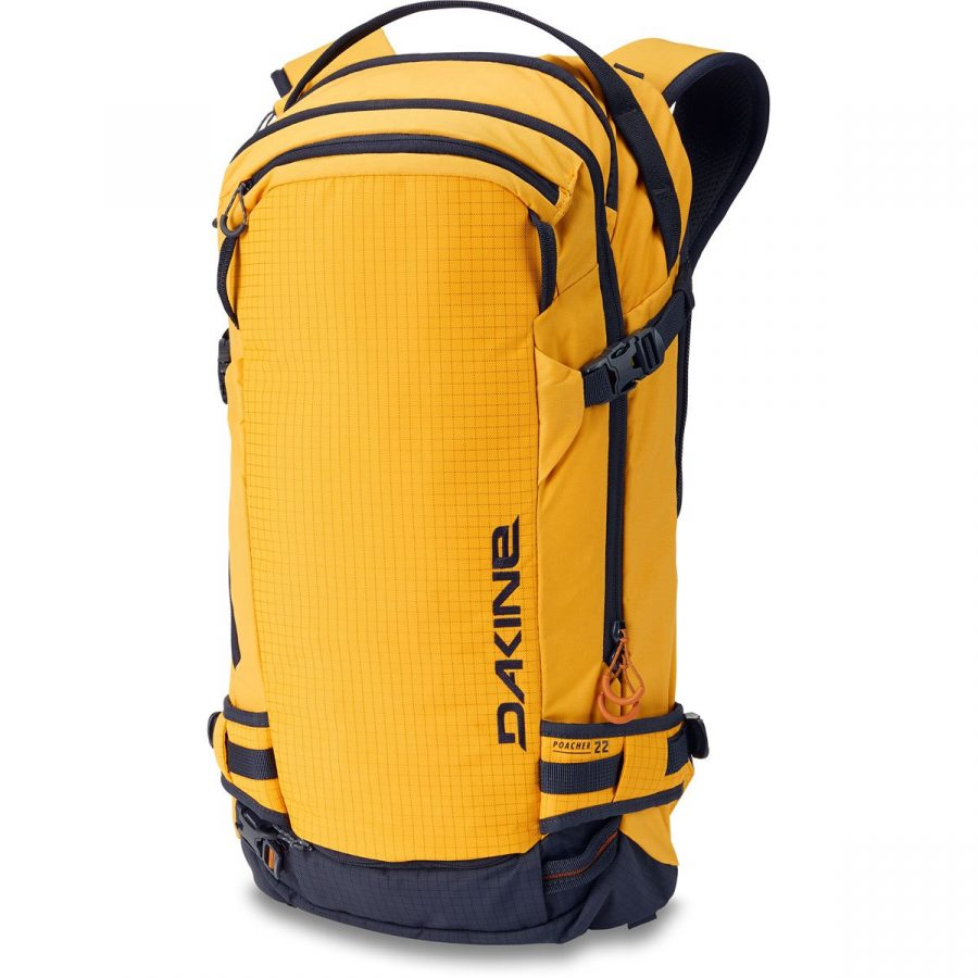 Dakine Poacher 22 - Golden Glow