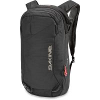 Dakine Poacher RAS 18L - Black