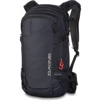 Dakine Poacher RAS 26L - Black