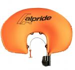 Alpride E1 Airbag System