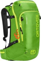 Ortovox Tour Rider 30 - Matcha Green