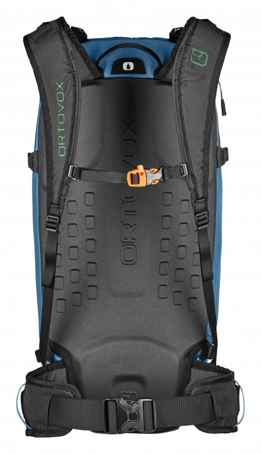 Ortovox Ascent 32 Backpack