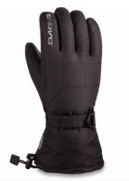 Dakine Frontier GORE-TEX Glove - Black