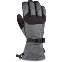 Dakine Scout Glove - Carbon