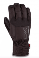 Dakine Scout Short Glove - Black