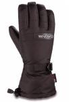 Dakine Nova Glove - Black