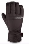 Dakine Nova Short Glove - Black