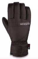 Dakine Nova Short Glove - Black