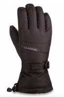 Dakine Blazer Glove - Black