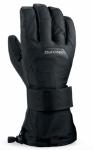 Dakine Wristguard Glove - Black