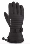 Dakine Omni GORE-TEX Glove - Black