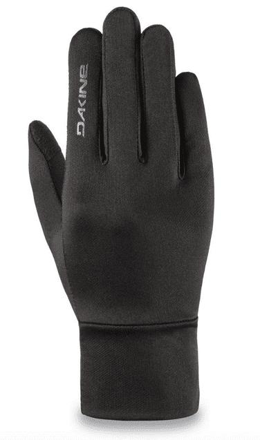 Dakine Camino Glove - Removable Storm Liner