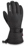 Dakine Camino Glove - Black