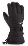 Dakine Tahoe Glove - Black