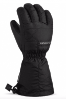 Dakine Avenger GORE-TEX Glove - Black