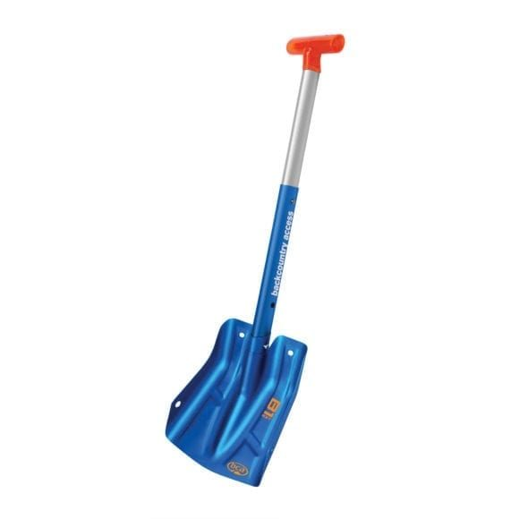 BCA B-1 EXT Shovel