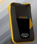 BCA DTS Tracker 4