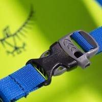 Osprey Kamber 32 - Sternum Strap with Emergency Whistle