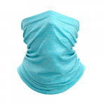 Terrawest Face Scarf Mask