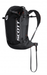 Scott Backcountry Patrol E1 30 Backpack - 2020 Edition