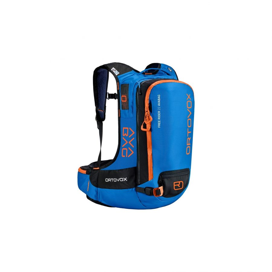 AVABAG-FREE-RIDER-22-46738-46739-safety-blue-MidRes.pjpeg