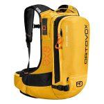 Ortovox Free Rider 22 - Yellow Stone