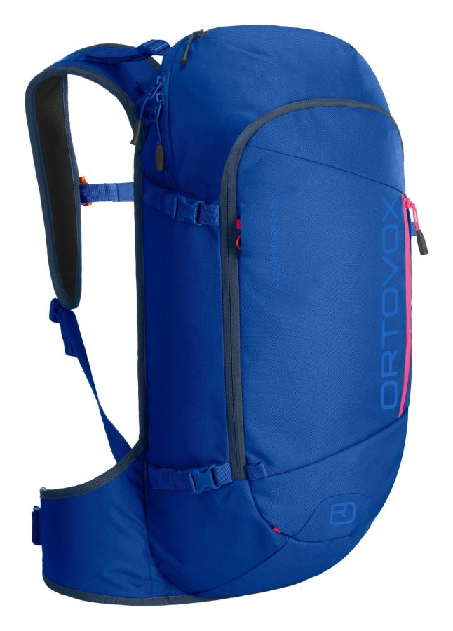 Ortovox Tour Rider 28 S - Just Blue