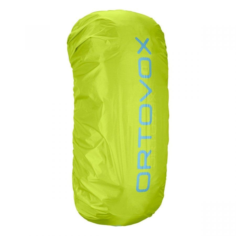 Ortovox Rain Cover