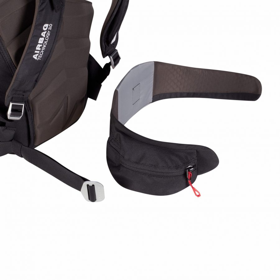 Mammut Ride Removable Airbag 3.0