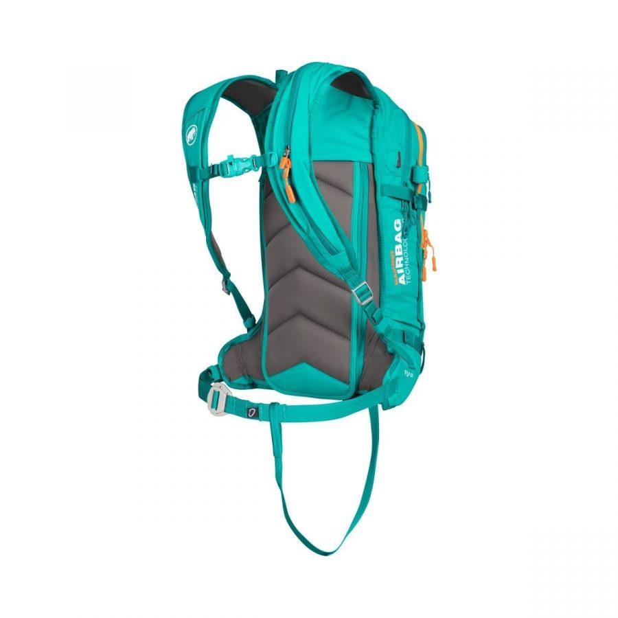 Mammut Flip Removable Airbag 3.0 Kit