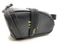 TerraWest Core Bike Saddle Pouch
