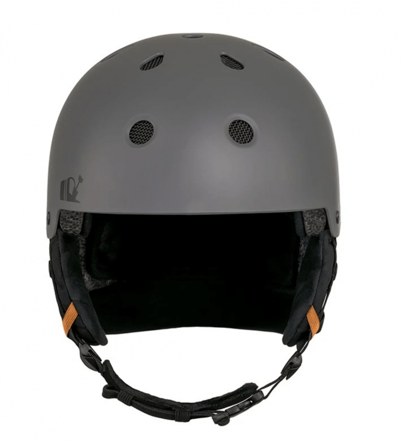 Sandbox Legend Snow Helmet - Delta