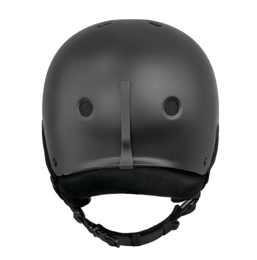 Sandbox Legend Snow Helmet - Black