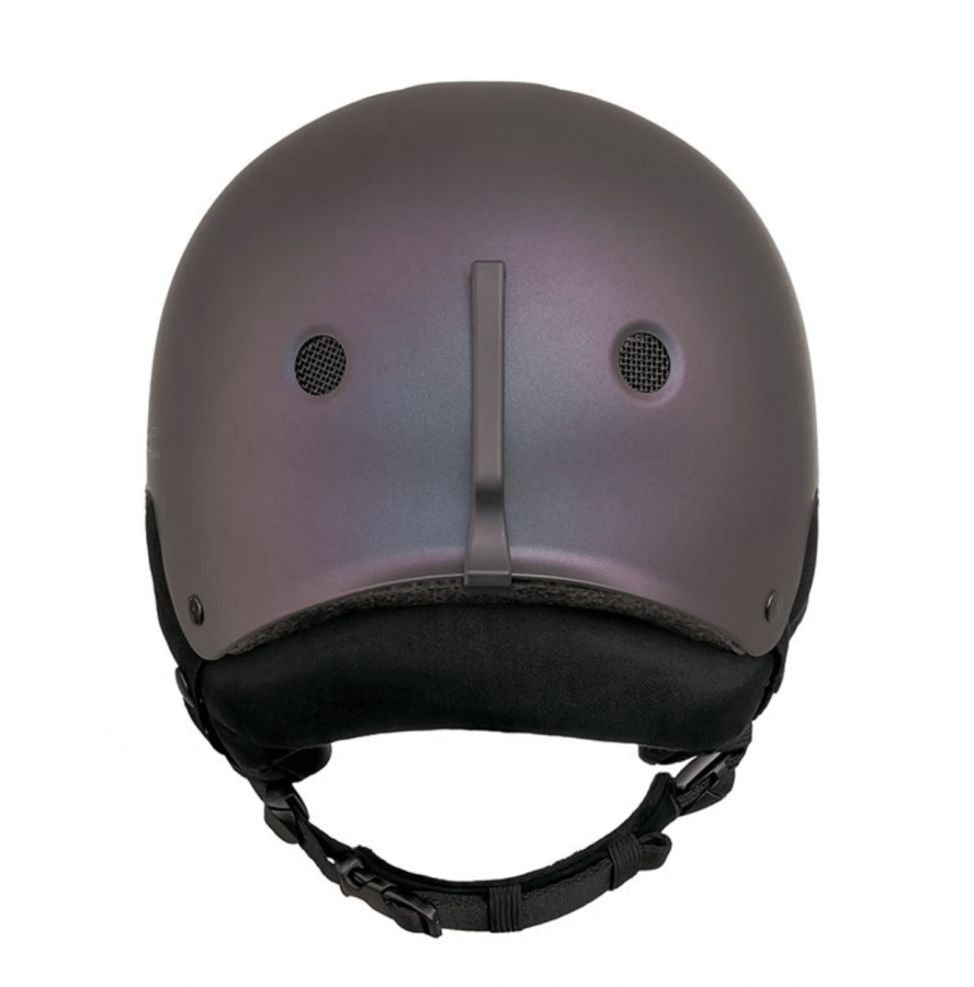 Sandbox Legend Snow Helmet - Iridescent