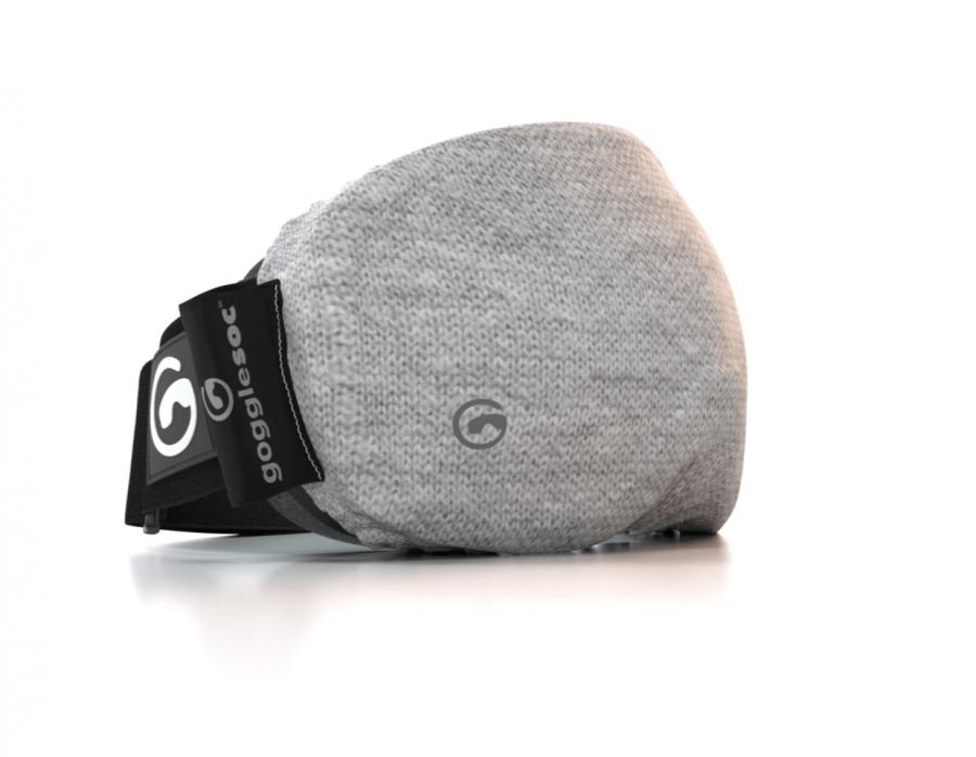 Gogglesoc - Knit