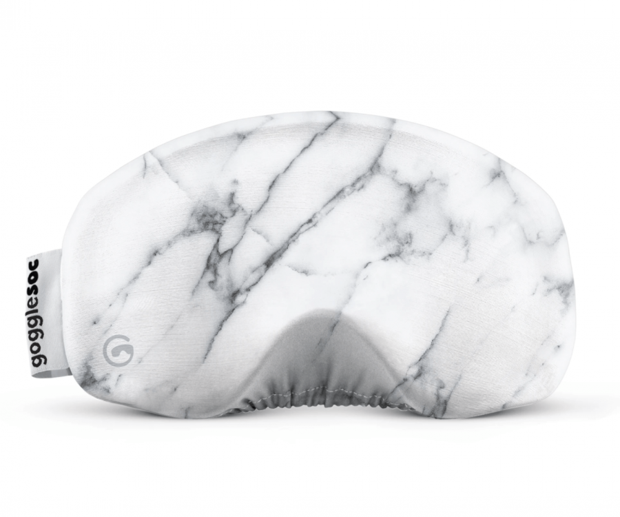 Gogglesoc - Marble