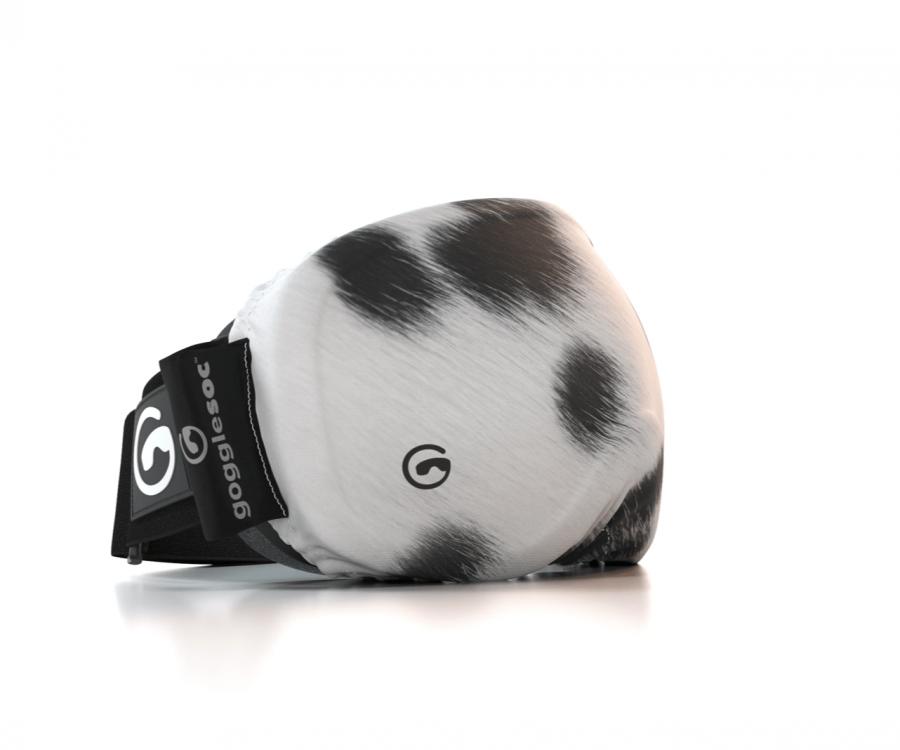 Gogglesoc - Dalmation