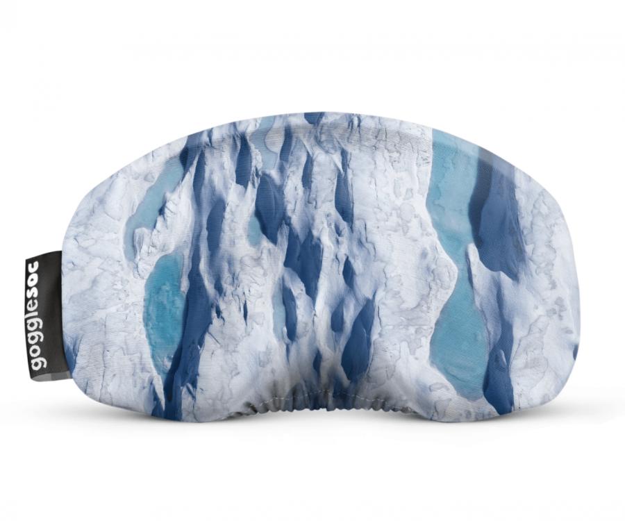 Gogglesoc - Glacier