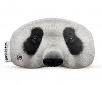 Gogglesoc - Panda