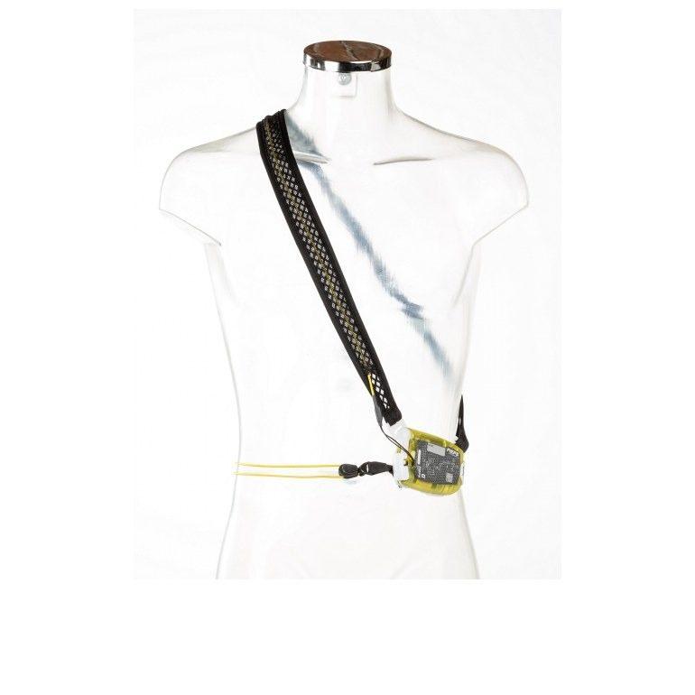 Pieps Micro BT Sensor Carrying Harness