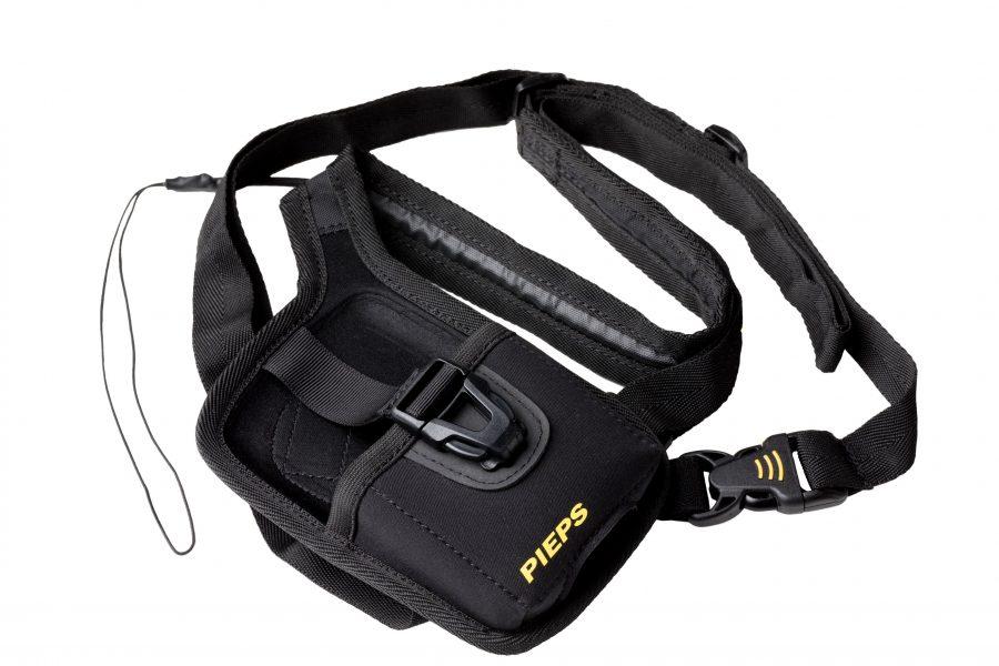 Pieps Powder BT Carrying Harness