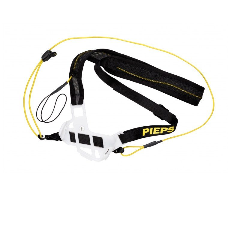 Pieps Micro BT Race Carrying System