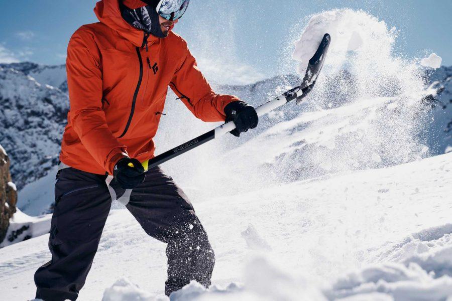 Pieps Shovel T705 Pro