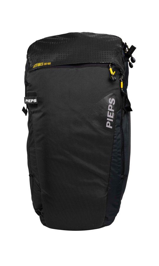 Pieps JetforceBT 35 Booster - Black