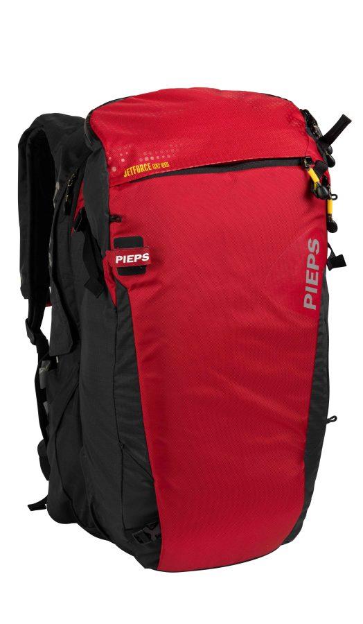 Pieps JetforceBT 35 Airbag - Red