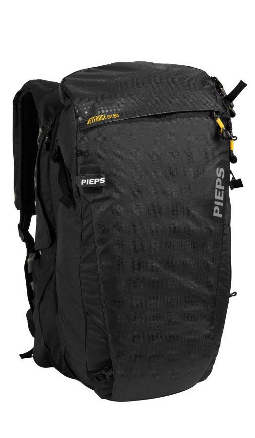 Pieps JetforceBT 35 Airbag - Black