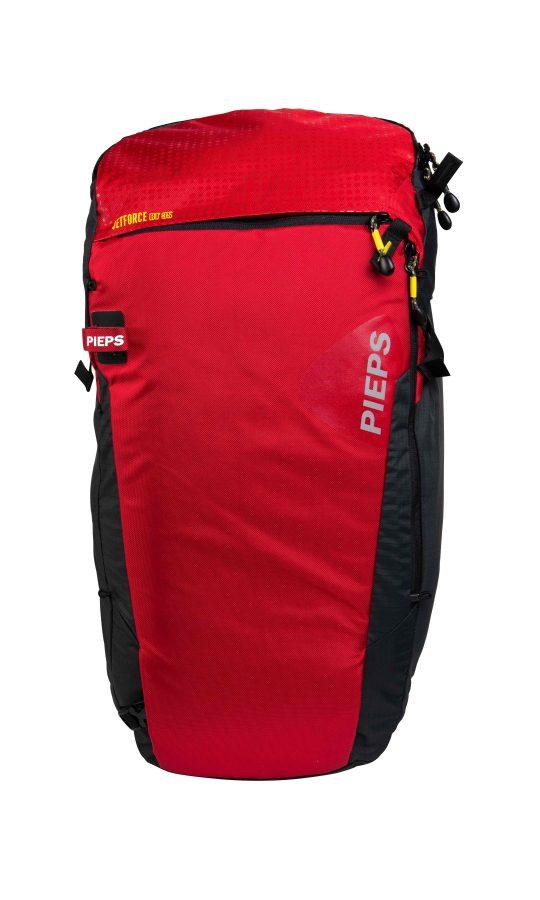 Pieps JetforceBT 35 Booster - Red